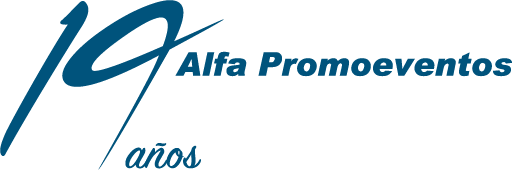 Alfa Promoeventos